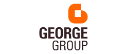 George Group